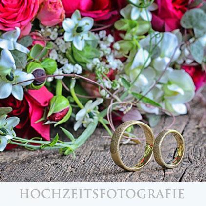 Eventfotografie, Hochzeitsfotografie